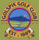Golspie Golf Club (Inverness)