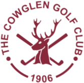 Cowglen Golf Club (Glasgow)