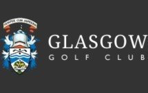 Glasgow Golf Club (Glasgow)