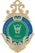 Whitecraigs Golf Club (Glasgow)