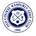 Old Ranfurly Golf Club (Glasgow)