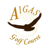 Aigas Golf Club (Inverness)