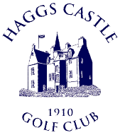 Haggs Castle Golf Club (Glasgow)